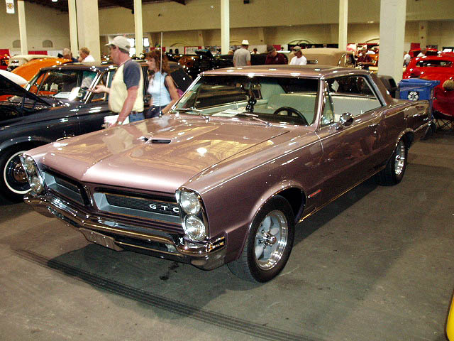 top 10 muscle cars | fastcarss